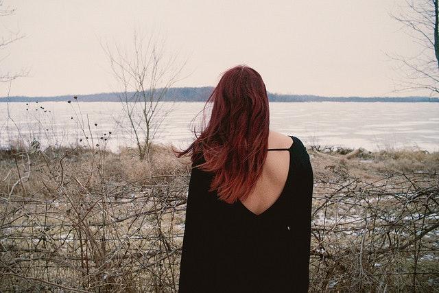 Hair Sally S Color Best