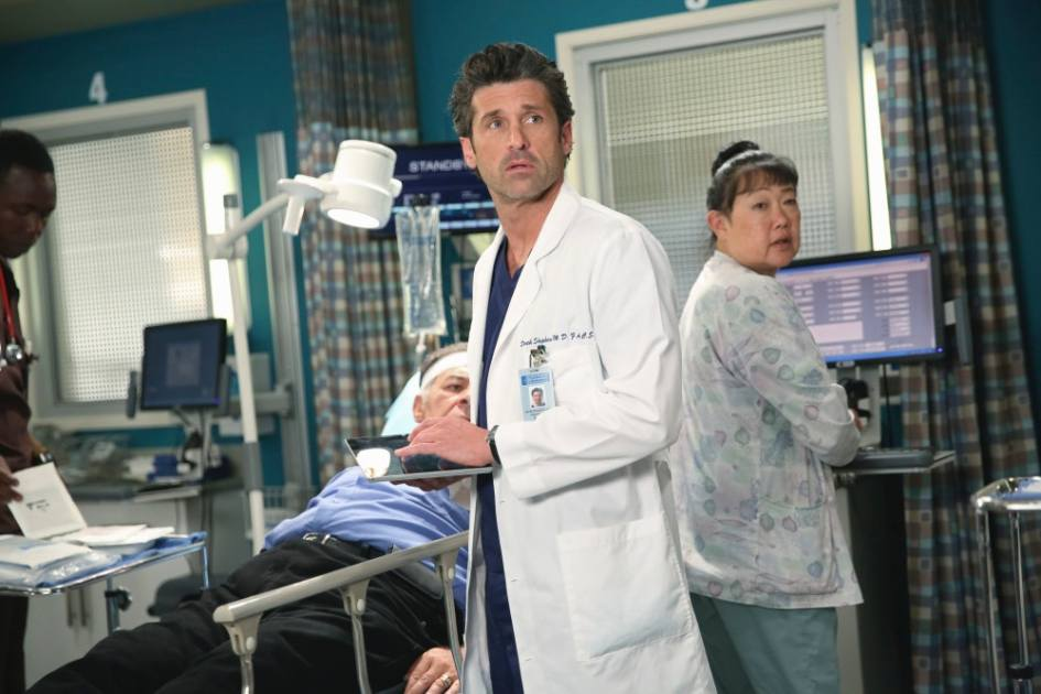 grey's anatomy spoilers - HD 1200×799
