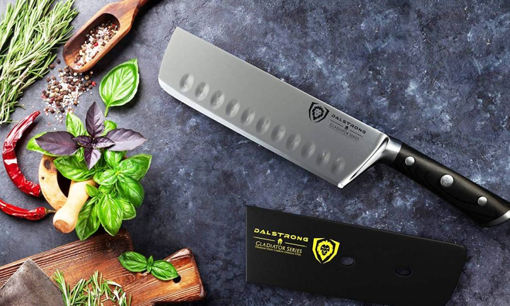 Best 3 Kitchen Knives