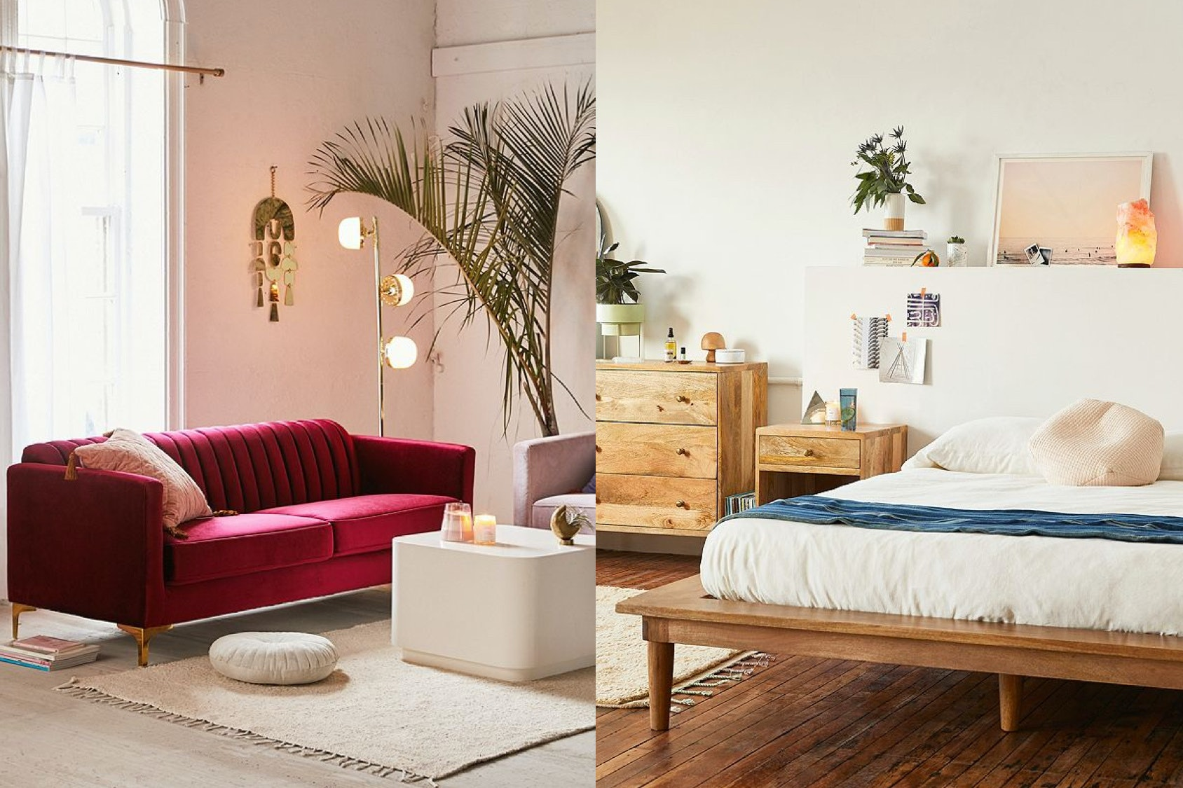 Urban Outfitters  Furniture Sale Includes Up To 40  Off Couches     Urban Outfitters  Furniture Sale Includes Up To 40  Off Couches  Tables     Other Home Decor Needs