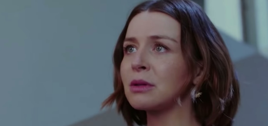 The 'Grey's Anatomy' Season 16, Episode 7 Promo Is All ...