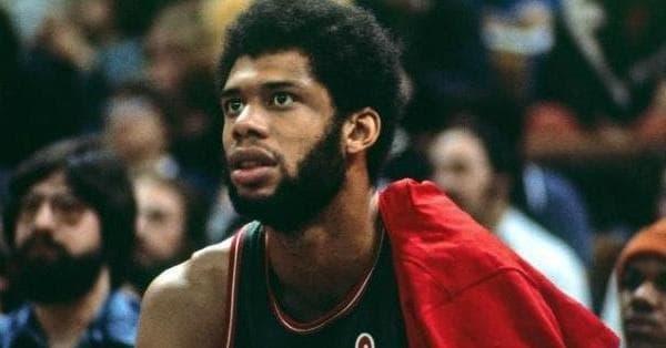 Best 1970s Basketball Players Top 70s Nba Player List