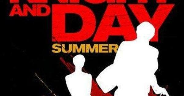 Knight And Day Cast List: Actors and Actresses from Knight ...