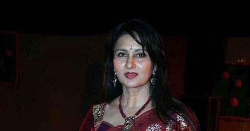 Poonam Dhillon Movies List Best To Worst