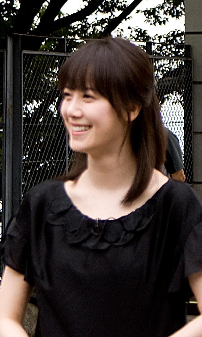 Di Jun Jan Geum And Pyo Goo