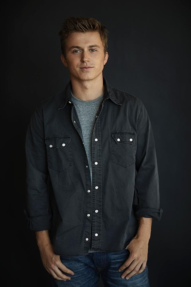 Kenny Wormald Rankings Amp Opinions