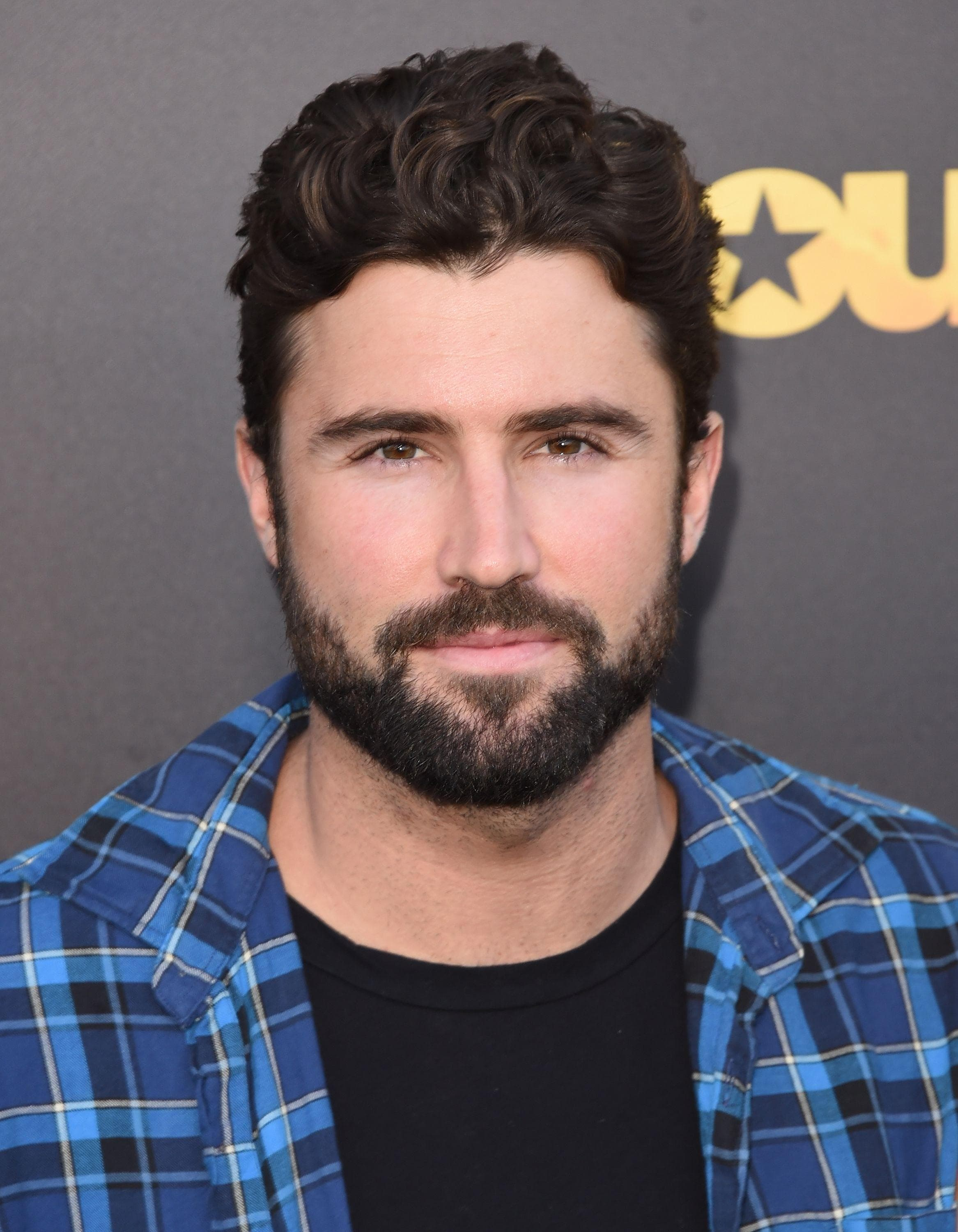 Brody Jenner Rankings Amp Opinions