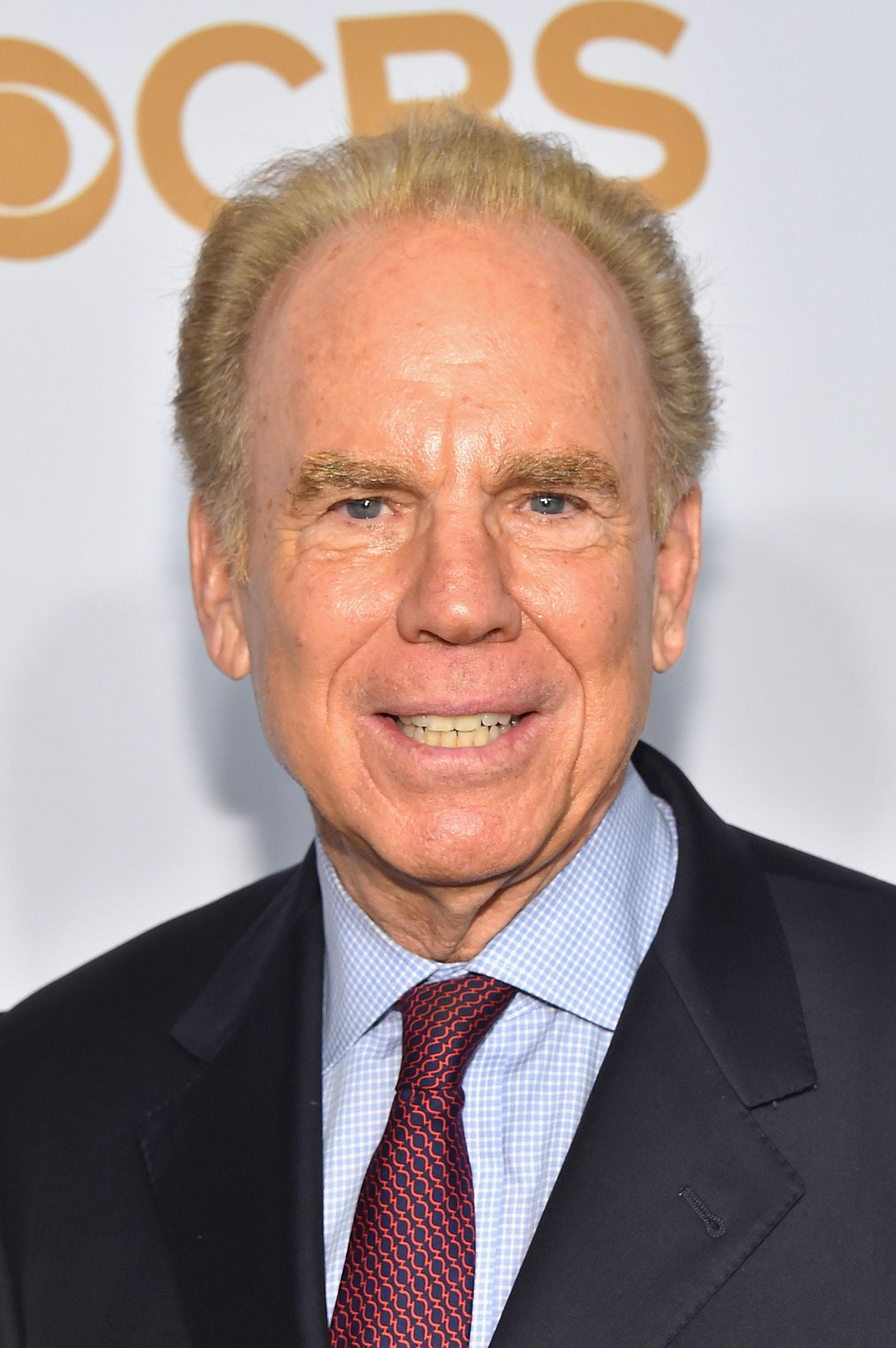 Roger Staubach Rankings Amp Opinions