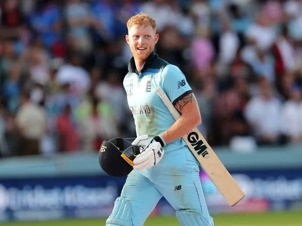 Watch England all-rounder Ben Stokes indicators return to taking part in cricket – Google Cricket News