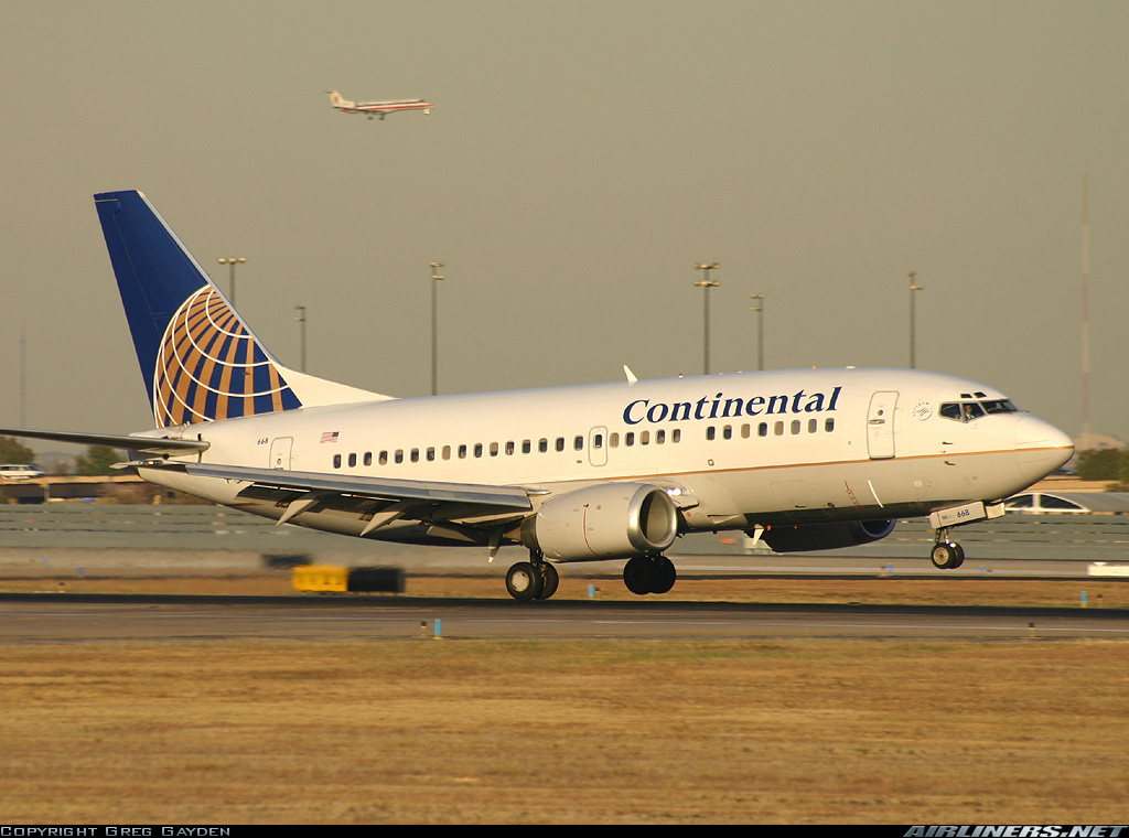 continental airlines careers - 1024×746