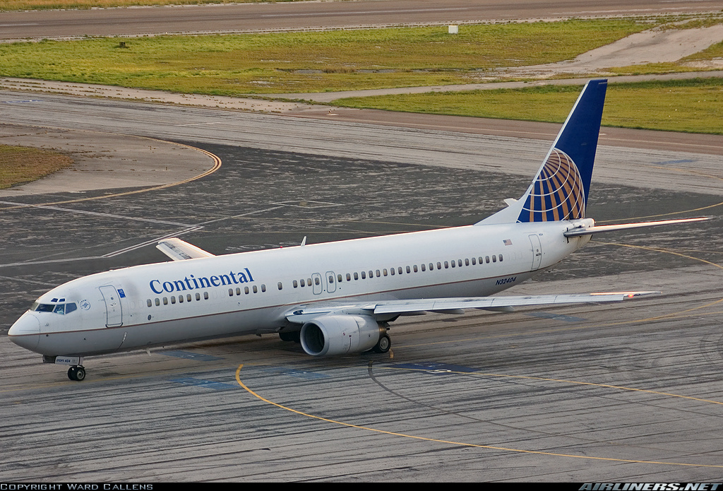 continental airlines jobs - 1024×683