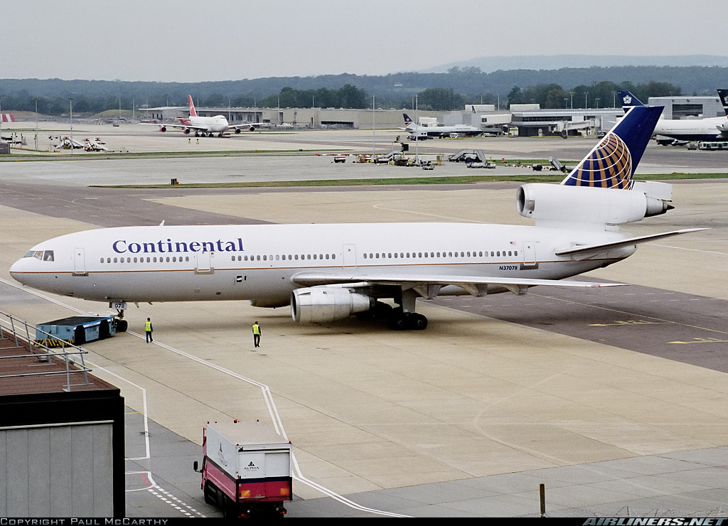 continental airlines careers - 1024×740