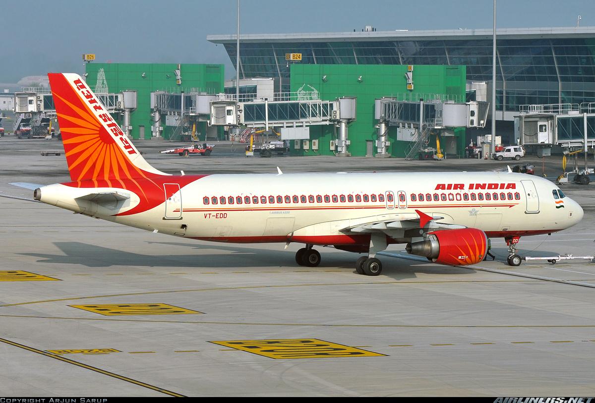 air india booking - HD1200×813