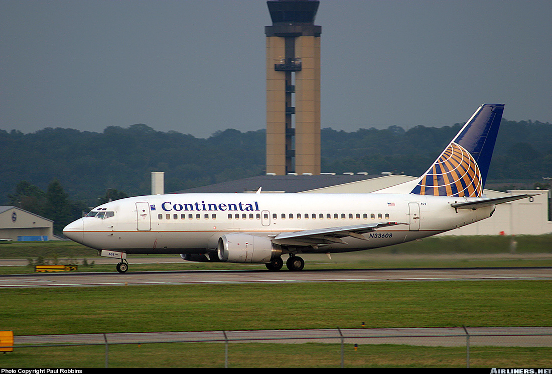 continental airlines reservations - 1024×701