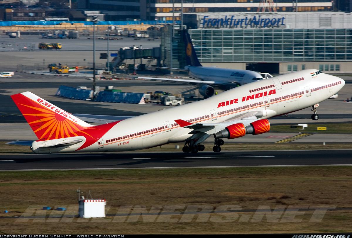 air india booking - 1200×561
