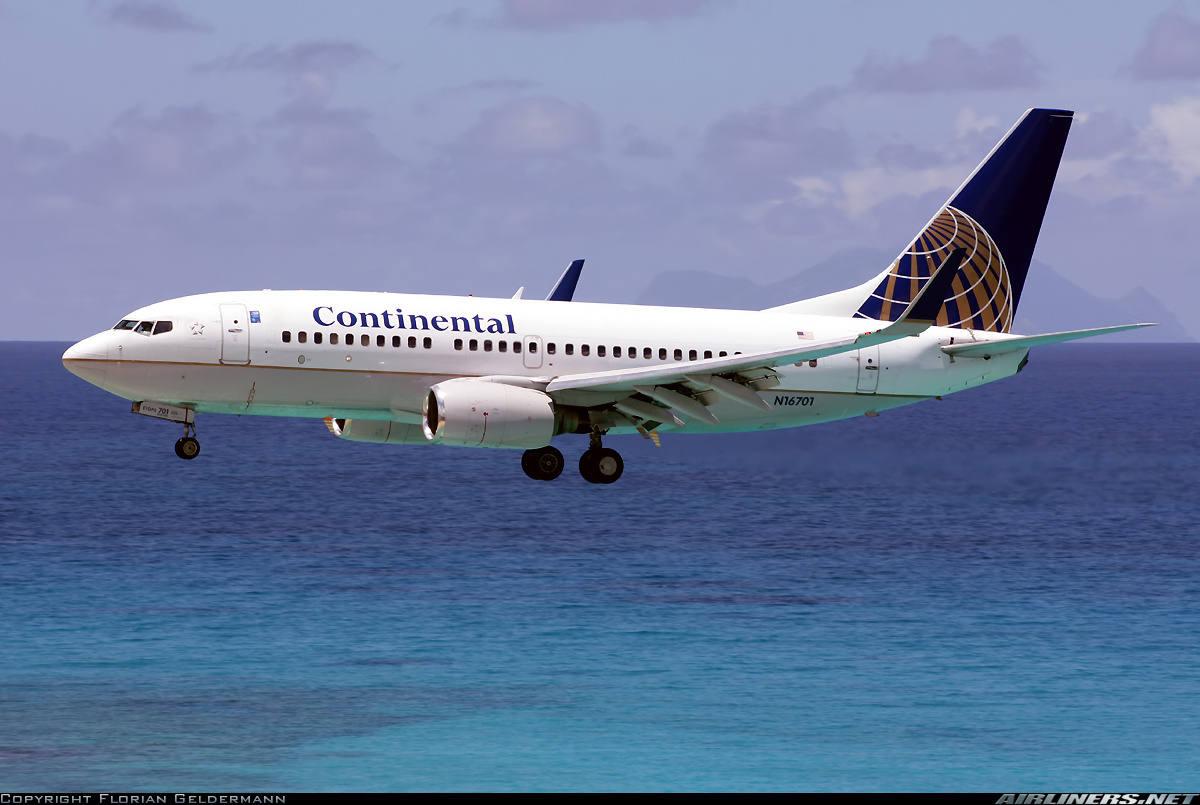 continental airlines onepass - HD1200×805