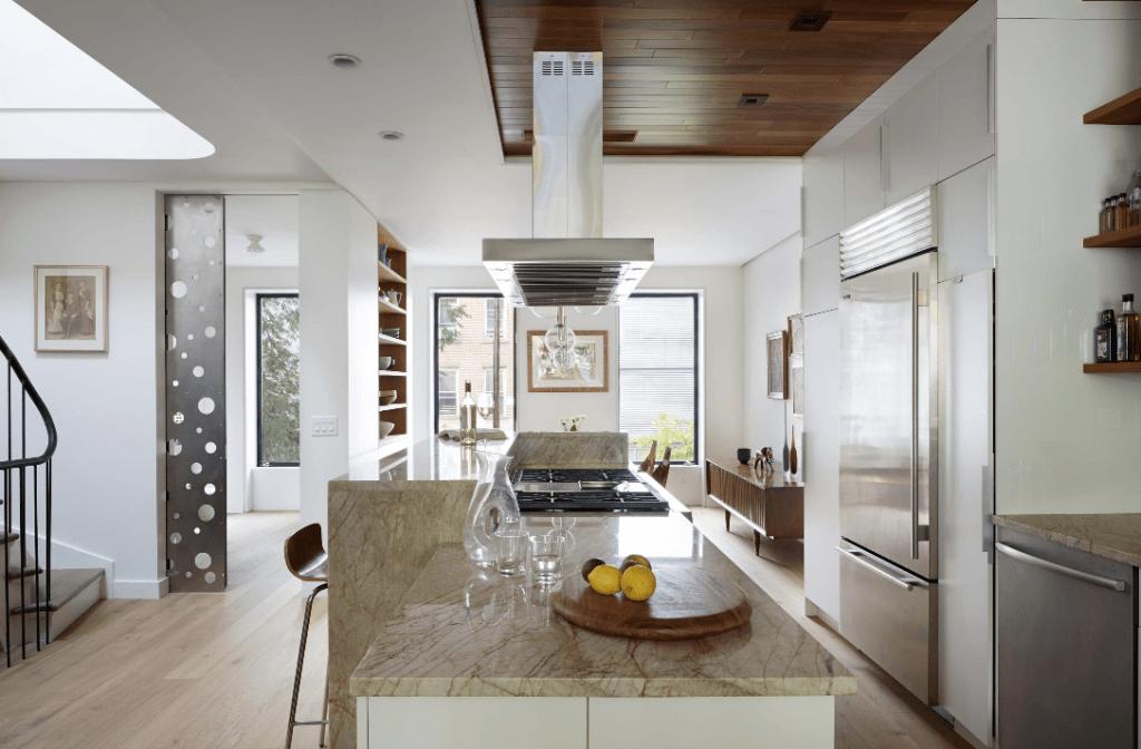 Beautiful Interior Design Homes
