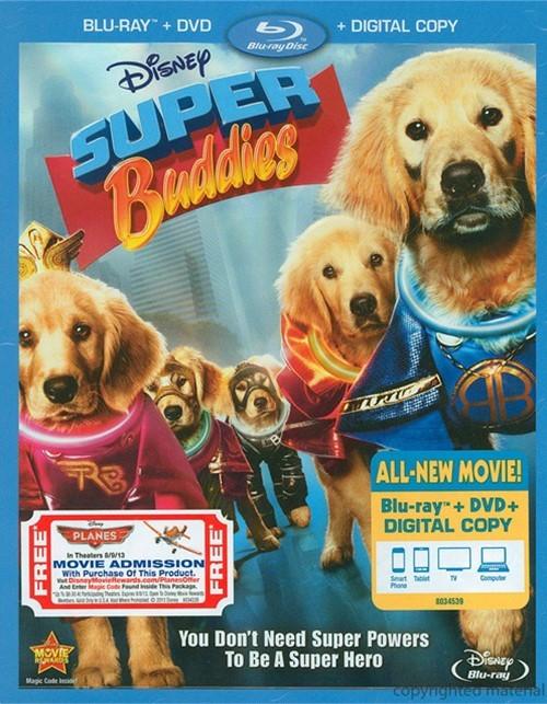 2 Dvd Brother Bear Menu