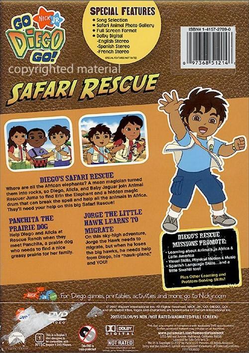 Dora Explorer Egg Hunt Dvd Empire