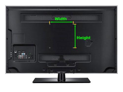 39 Led Inch Magnavox Tv