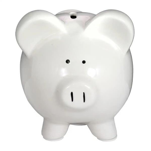 piggy bank # 38