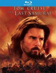 last samurai true story - 190×244