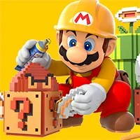 Mario Maker   Play Mario Maker Game Online Mario Maker