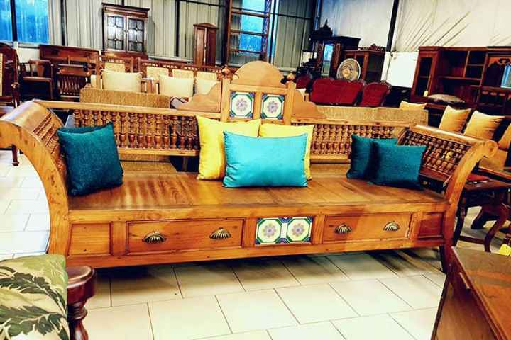 Antique Furniture Stores In Chennai   LBB  Chennai Here s Where You Can Find Beautifully Carved Antique Furniture in Namma  Chennai