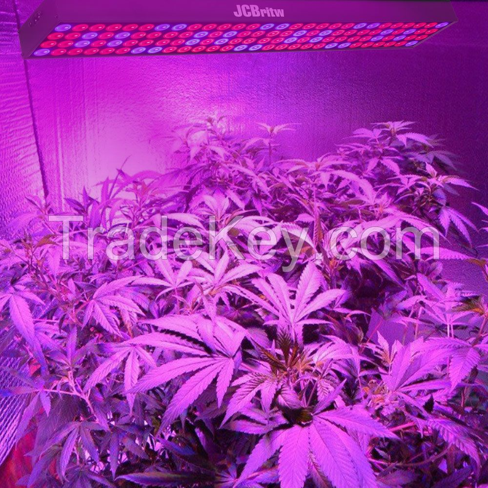 Red Spectrum Led Grow Light