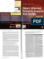 Object Oriented Systems Analysis and Design Using UML 3rd Edition     Object Oriented Systems Analysis and Design Using UML 3rd Edition  OCR d  Exact Images  DoPDF d    Feedback   Positive Feedback
