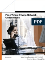 Compairing  Designing  And Deploying VPNs   Virtual Private Network     Compairing  Designing  And Deploying VPNs   Virtual Private Network    Transport Layer Security