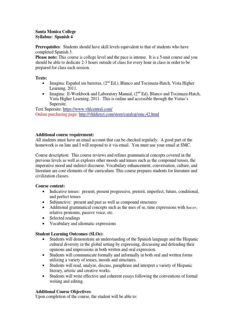 Worksheet Preterite Vs Imperfect Worksheet Carlos Lomas Worksheet
