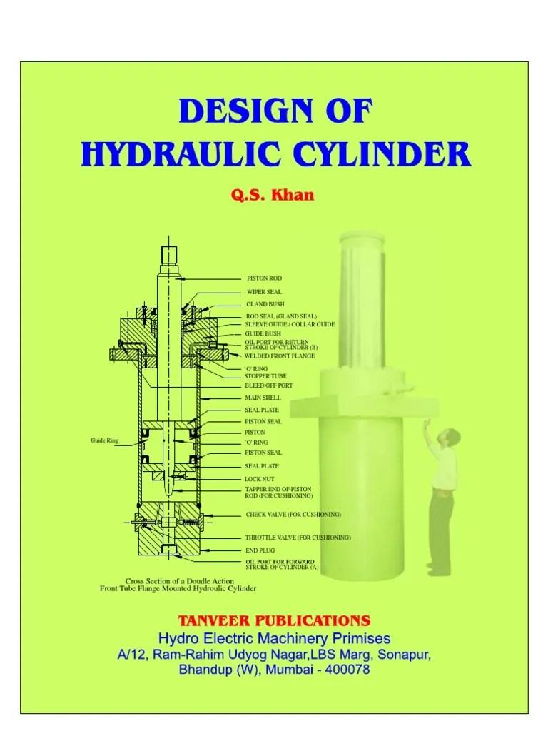 2 Stroke Inline 4 Cylinder Engine Diagram
