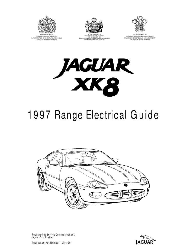 Marvelous 1997 jaguar xk8 fuse box diagram contemporary best image 1520480205 v 1 1997