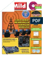 Tabloid PC Mild 02 Tabloid PC Mild 13