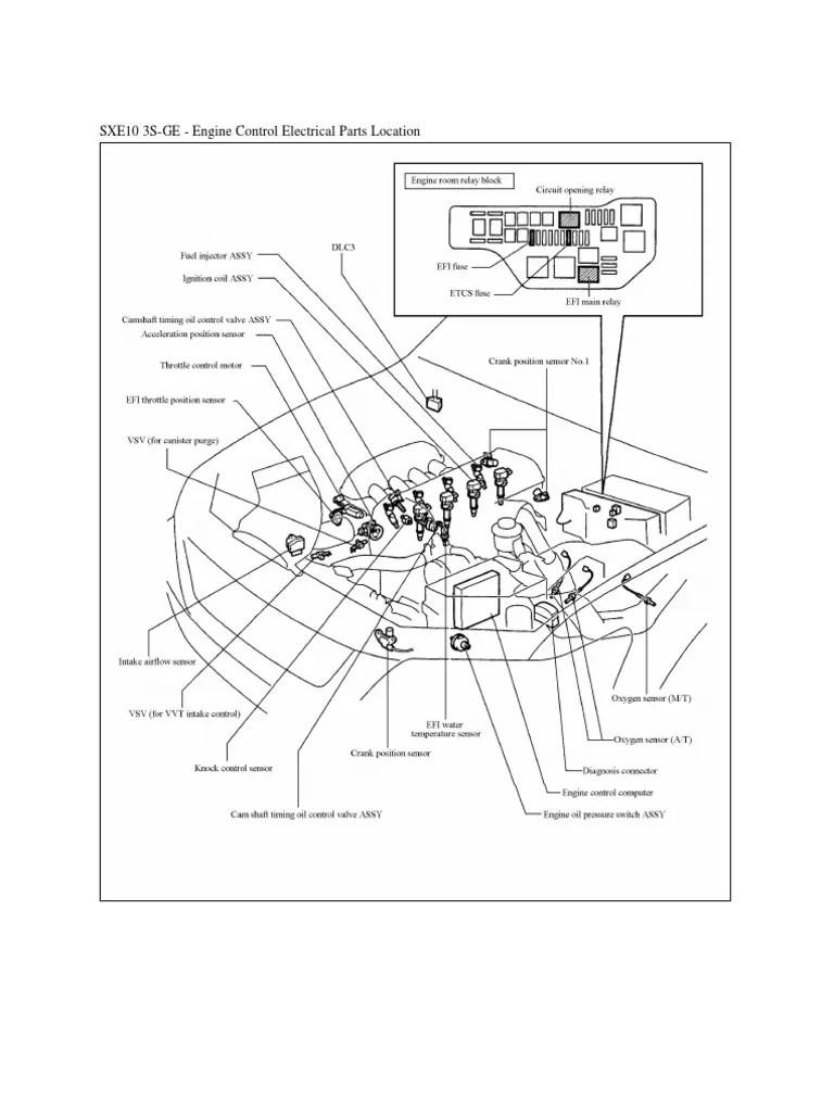Sxe10 ecu pinout throttle vehicle parts 1533001674 v 1 sxe10 ecu pinout 3sge wiring diagram sxe10 3sge 3sge wiring diagram sxe10 3sge