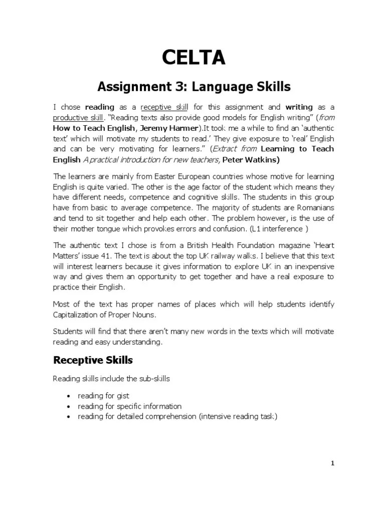 Leadership Skills And Self Improvement Pdf