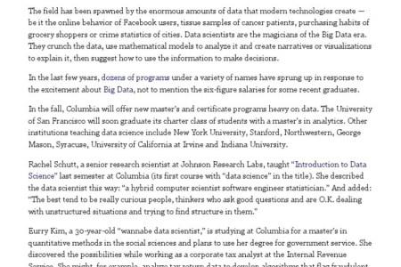 stanford data science certificate » Free Resume 2018   Free Resume