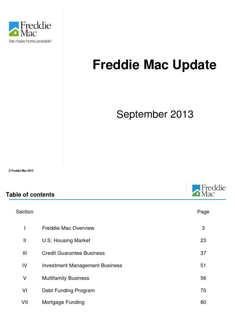 F Nnie M E Nd Freddie M C Vest Present Ti F Nnie M E