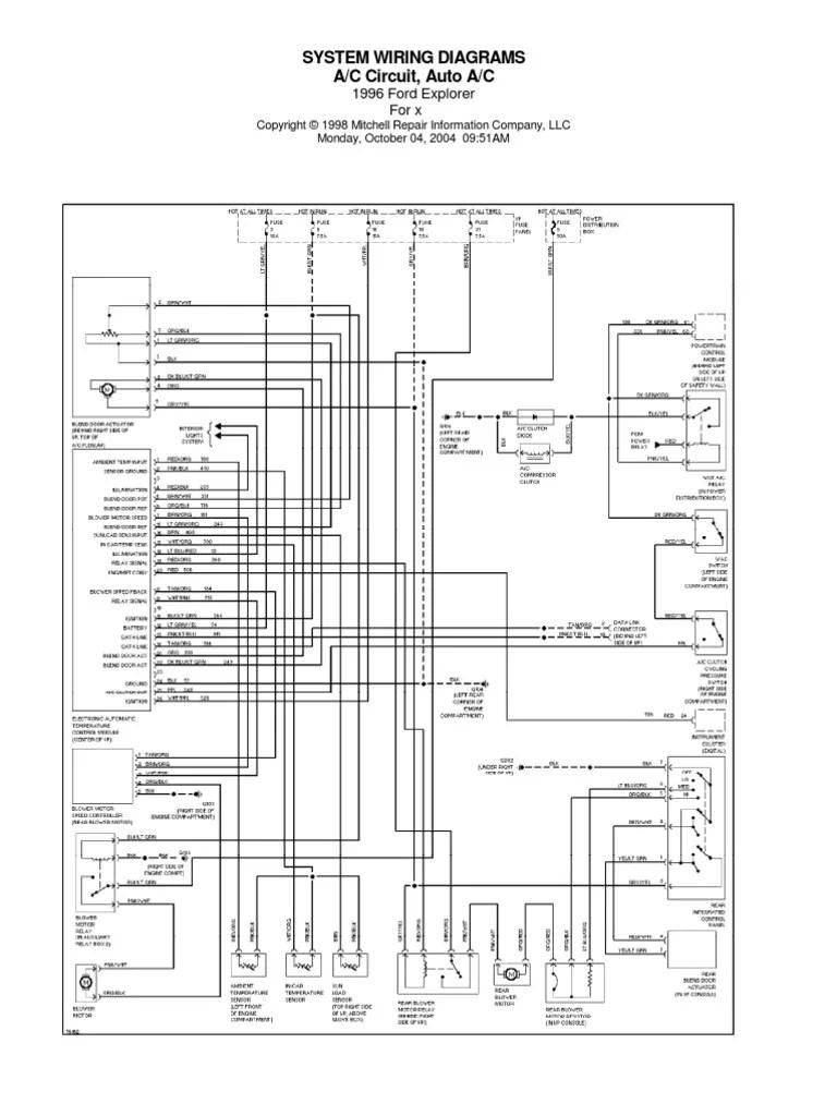 Nissan Ud 2000 Wiring Diagram Trucks