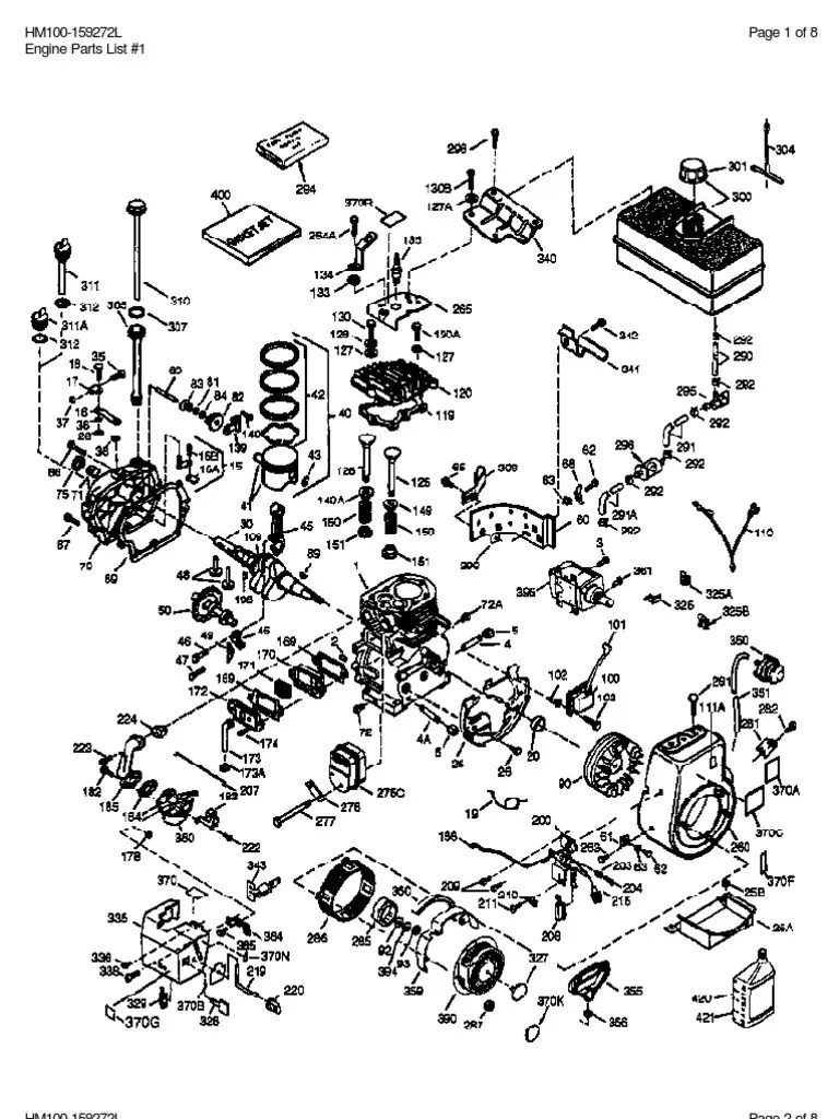 Hm100 ignition system wiring diagram free download wiring diagram