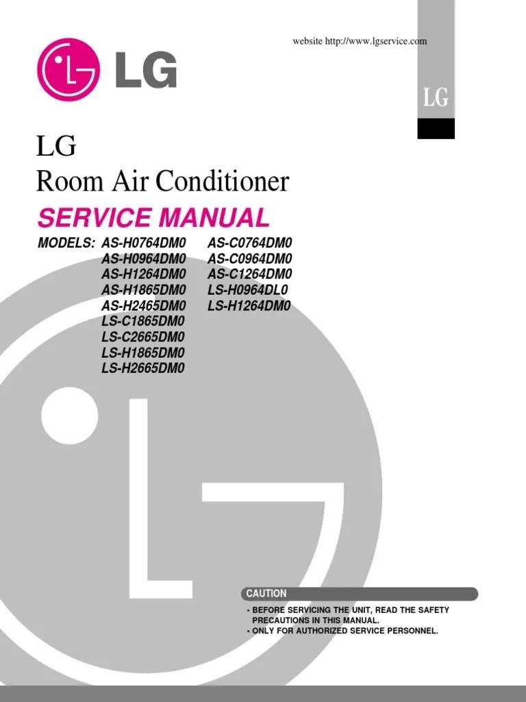 Wiring Diagram Ac Lg Free Download Wiring Diagram | Xwiaw whirlpool ...