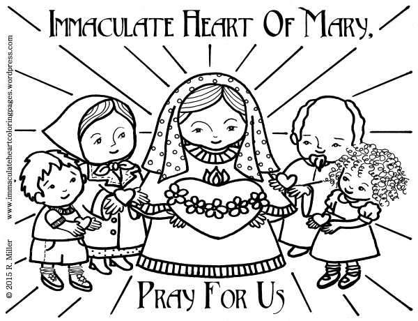 2015 coloring page # 55
