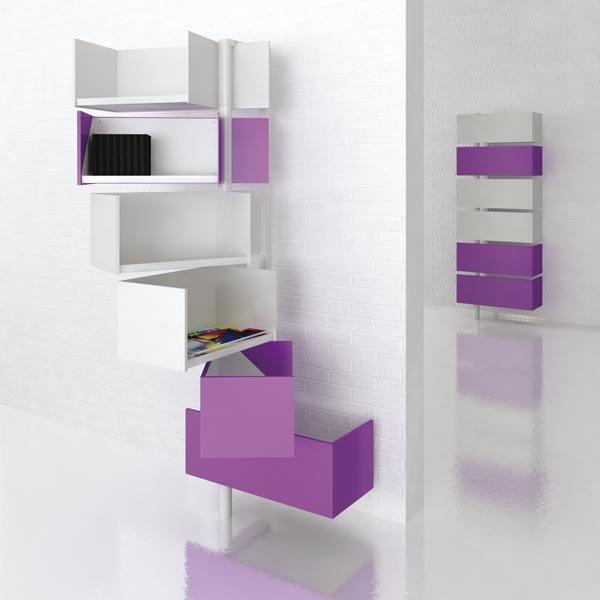 Ikea Lavagne Ufficio : Mobili ufficio design sistema modulare bralco jet evo black