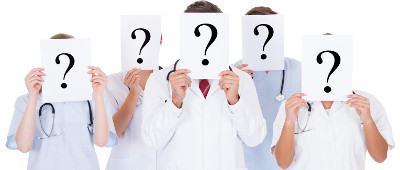 Үйде пациенттерді қалай емдеуге және емдеуге болады?