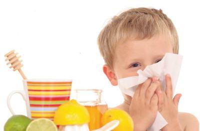 Halk Çözümleri Tarafından Çocuklarda Tedavi Kauçuğu