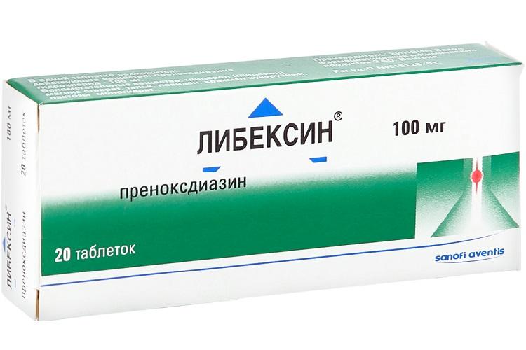 liebexin