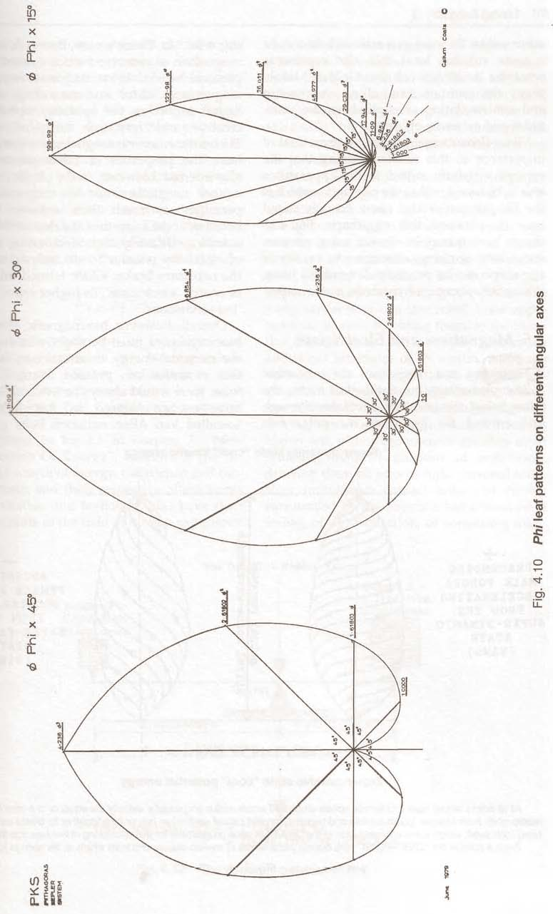 Viktor schauberger attached a great deal of importance to this relation stating that the extreme egg form suited to his apparatuses was to be found within