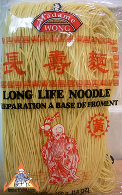 Chinese Style Noodles Available Online From Importfood Com