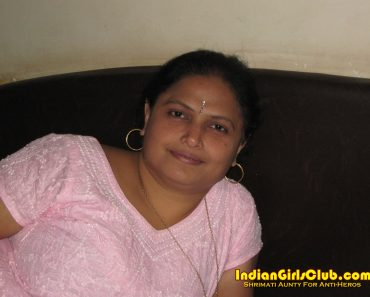 30 Shrimati for Aunty Lovers